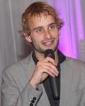 Tim Beeren