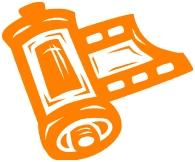 Inspirerende films voor ondernemers