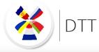 DTT Multimedia