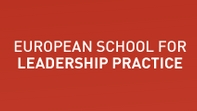 European School for Leadership Practice