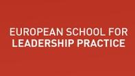 European School for Leadership Practice