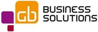 GB Business Solutions B.V.
