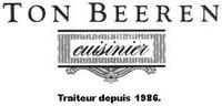 Ton Beeren Cuisinier