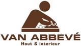 Van Abbevé