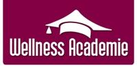 Wellness Academie